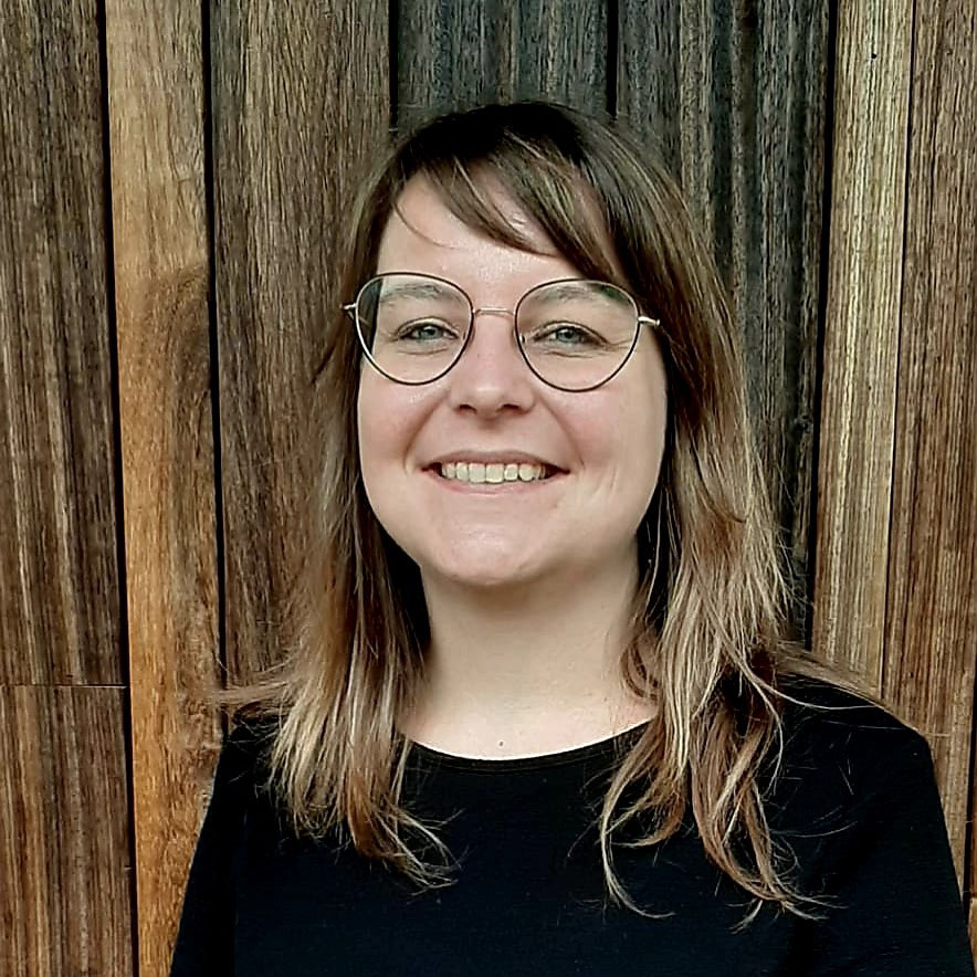 Deborah Bossuyt