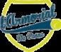 TC l'Armorial – De Panne