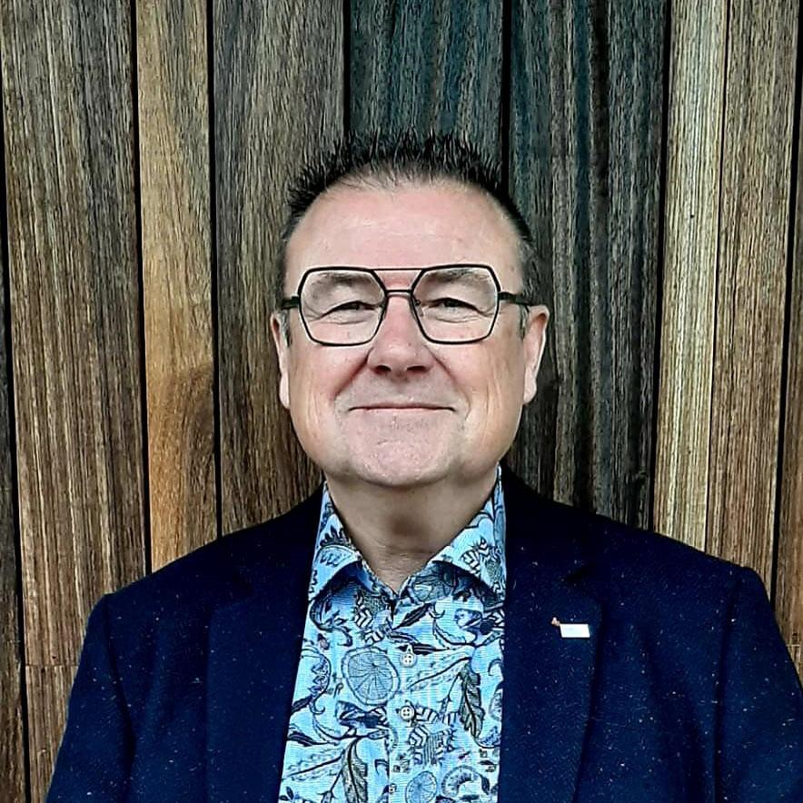 Peter Bincquet